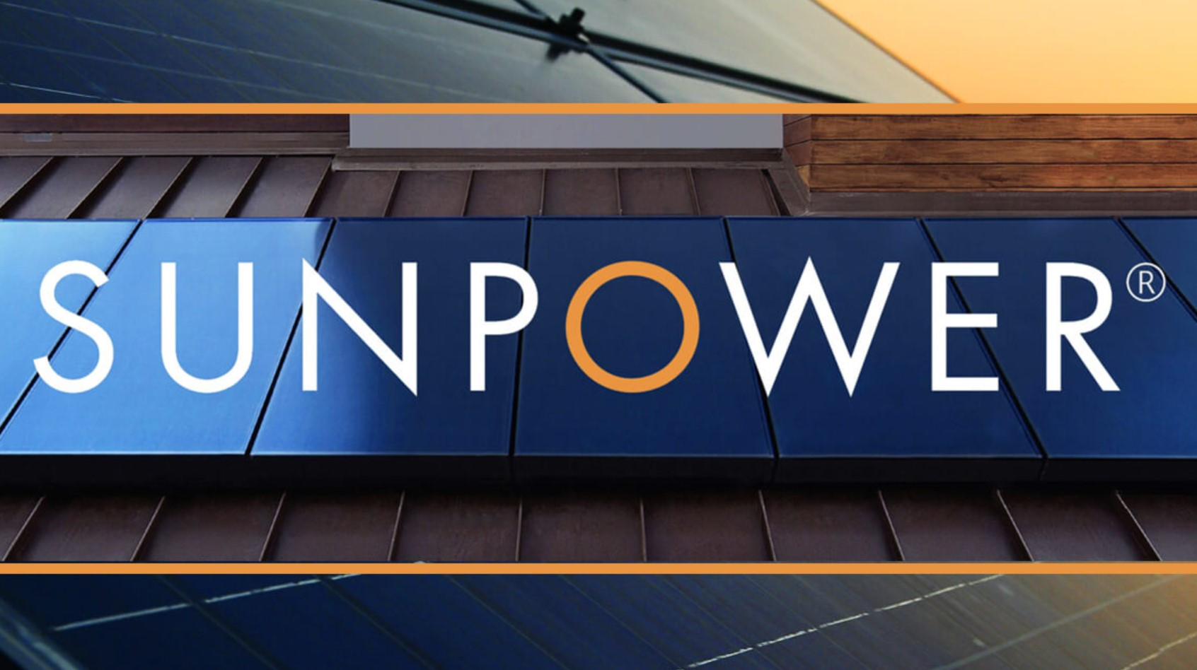sunpower solar panels system reviews
