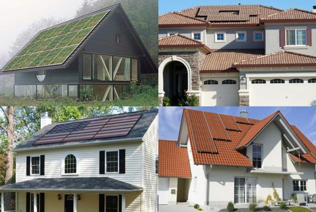 Sistine Solar, a Boston-based design firm