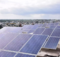 Solar Panels Prices In India For Home Subsidy