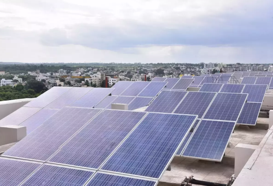 Solar Panels Prices In India For Home Subsidy - Easy Solar ...