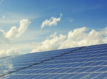 How to Reduce the Cost of Solar Energy