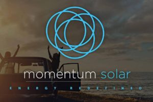 Momentum Solar Review