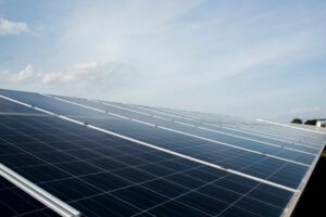 Top 10 Solar Panel Manufacturers in China in 2020