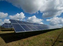 Top 12 Solar Panel Companies by Revenue