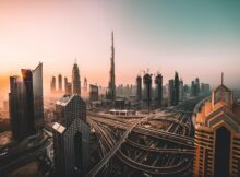 How Much Does It Cost to Install Solar Panels in Dubai